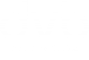 DVB online marketing