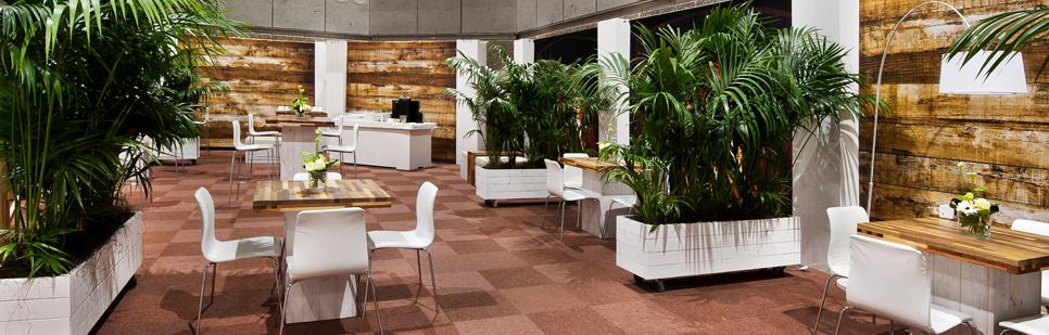 Expo pure chocolate archieven - Decoratie kantoor ...